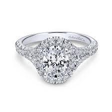 engage diamond ring engagement rings jewelry diamond wedding rings gabriel co