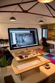 72 best desk images on pinterest woodwork furniture ideas and