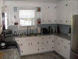 Grey Kitchen Backsplash Off White Kitchen Backsplash Design Ideas Gray And Grey Cabinets