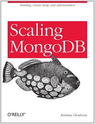 Mongodb Map Reduce Mongodb Useful Resources