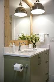 bathroom hanging light fixtures astonishing elomyco page pendant light over bathroom vanity
