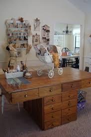 31 best craft room wish list images on pinterest craft rooms