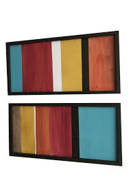 wood wall wood sculpture modern artwork reclaimed