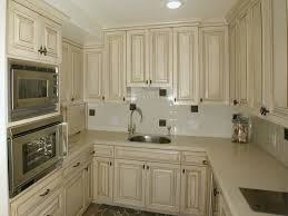 country kitchen cabinets ideas kitchen room modern white french country kitchen cabinets with
