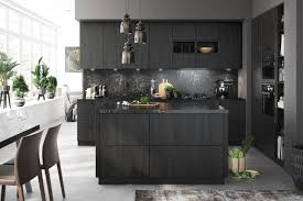 wooden kitchen cabinets modern modern kitchen cabinets from germany at affordable price