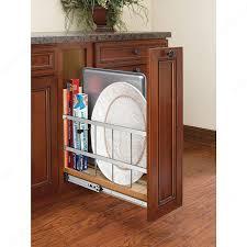 cabinet door kitchen wrap organizer cabinet door kitchen wrap