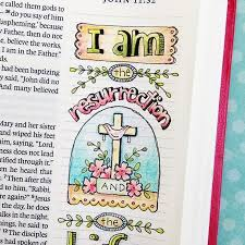 best 25 easter bible verses ideas on bible verses for