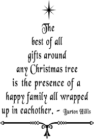 thanksgiving quotes pinterest 25 best christmas quotes about family ideas on pinterest quotes