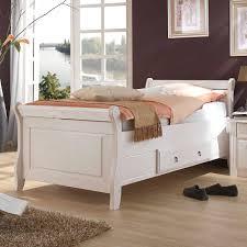 Wohnzimmer Ideen Landhaus Betten Im Landhausstil Günstig Kaufen Home Design Ideas
