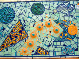 images about tiled on pinterest grout tile and jet set idolza