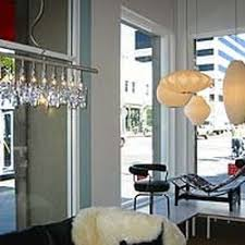 home design store santa monica design within reach tools for living closed furniture stores