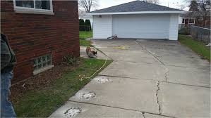 detroit concrete leveling gallery gallery page pictures