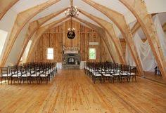 Wedding Venues Upstate Ny Inexpensive Wedding Venues In Upstate Ny Mohonk Mountain House Spa