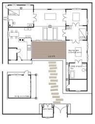 Traditional Japanese House Floor Plan Download Korea House Plans Adhome