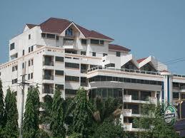 paintsiwa wangara apartments accra ghana booking com