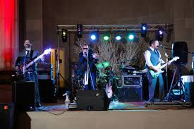 dc party rentals party rentals in dc party planners for hire lighting staging