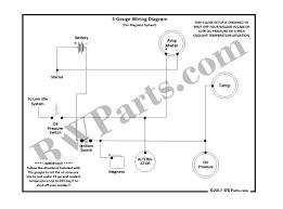 magneto installation diagram vertex magneto wiring diagram