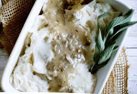 vegan mushroom gravy recipe vegan mushroom recipes you don u0027t want to miss thrive cuisine
