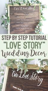 104 best rustic wedding decor ideas images on pinterest marriage