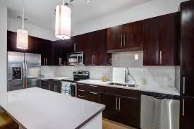 cuisine d appartement cuisine d appartement reiskerze info