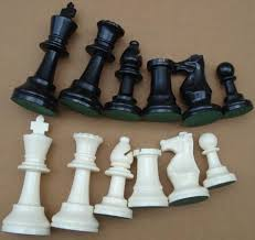 Buy Chess Set by Compare Prices On King Chess Pieces Online Shopping Buy Low Price