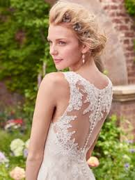 maggie sottero wedding dresses maggie sottero wedding dresses up to 70 at tradesy