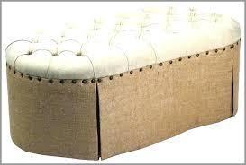 ora oval storage ottoman oval storage ottoman oval storage ottoman best of coffee table