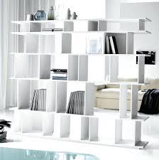 Room Divider Diy by Ikea Hanging Room Dividers Diy Sliding Door Divider Ideas