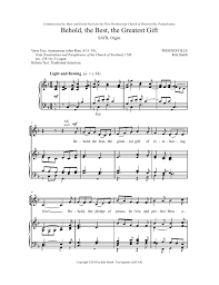light a candle for peace lyrics choral and vocal music kile smith composer