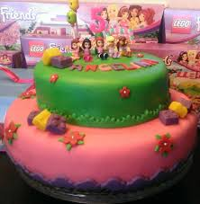 37 best legos ninjago and lego friends cake ideas images on