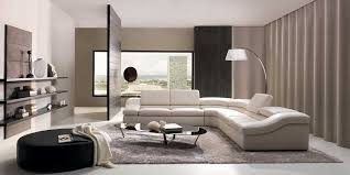 interior modern homes affordable luxury custom home builders houston tx new