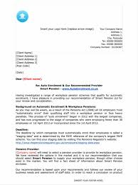 Find Resumes Online Cover Payroll Letter Templates Letter For Payroll Manager Examples