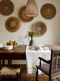 home decorating items 9 super ideas 1000 ideas about decor online