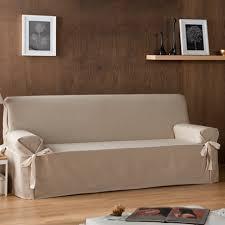 fauteuil canapé housse de fauteuil et canapé nouettes bayonne ma housse déco
