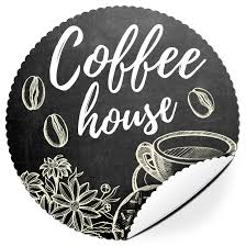 custom wall decals stickers u0026 graphics for any room signs com