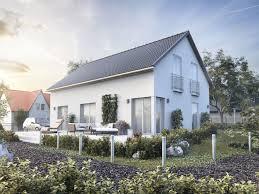 Kauf Eigenheim Ihr Eigenheim In Ruhiger Zentraler Lage