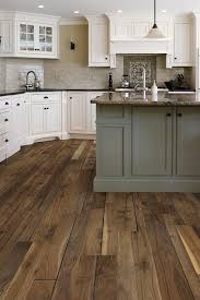 Best Wood Flooring For Kitchen Best Kitchen Floor Option Hardwood Floors