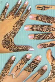 best 25 indian henna designs ideas on pinterest mehndi mehndi
