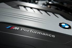logo bmw m3 bmw m550d performance engine logo bmw post