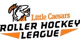 home caesars roller hockey
