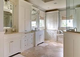 travertine bathrooms travertine tile floor transitional bathroom farinelli
