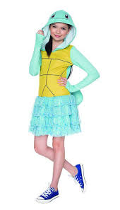 Costumes For Kids 12 Halloween Pokemon Costumes For Kids U0026 Girls 2016 Modern
