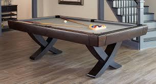 khaki pool table felt newport pool table sizes 7 8 or 9 gametablesonline com