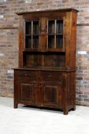 Rustic Bar Cabinet Bar Hutches Furniture Furniture Designs