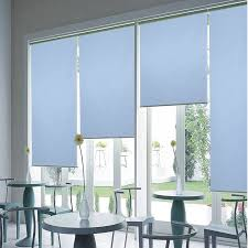 Ikea Window Treatments by Ikea Tupplur Window Roller Shades Pull Up Blind Cordless Tupplur