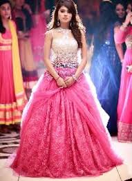 party wear gowns party wear gown in delhi manufacturers and suppliers india