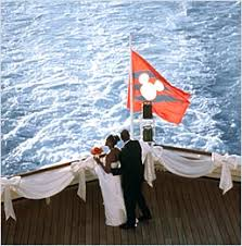 disney cruise wedding disney cruise line seven day caribbean cruises and island weddings