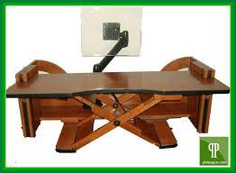 adjustable desktop standing desk sitting dangers pinterest desks