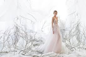 Whimsical Wedding Dress Whimsical Wedding Dress
