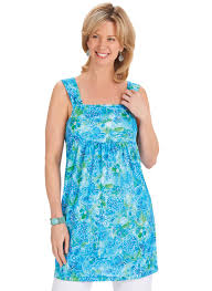 plus size tunics tunic tops for women up to 5x from 12 99